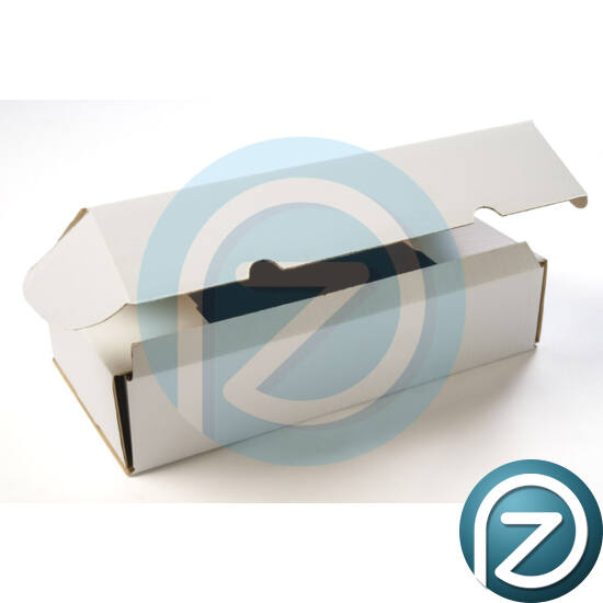 Hajtogatható doboz 177x119x80mm