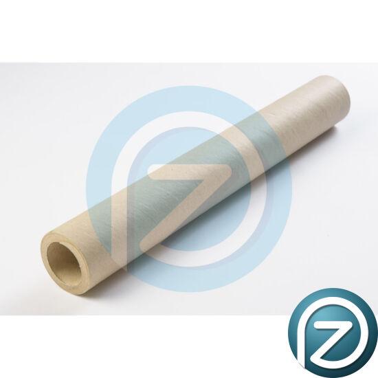 Papír cséve 50x10,8x520mm