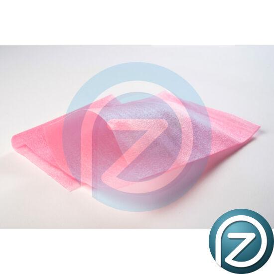 Polifoam tasak 200x300x1mm (antisztatikus)