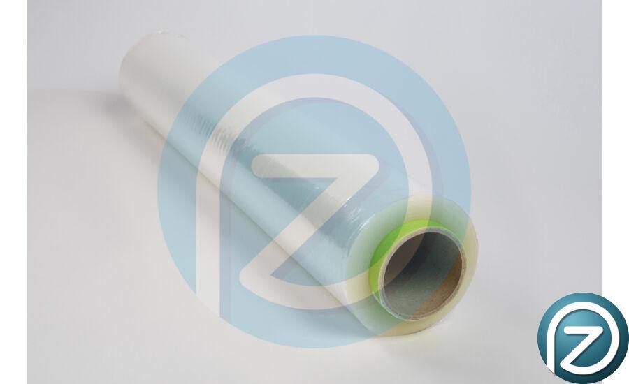 Prémium sztreccsfólia 500mmx11mic (300m)