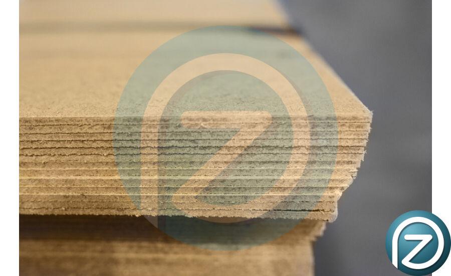 Farostlemez 320x1067x2,8mm