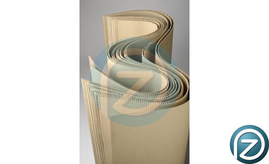hajlékony-hullamlemez